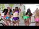 Anna dance-HD  ( HD 720 SEX SEXY EROTICA XXX ASS BOOBS - Секси Секс Еротика Сиськи Попка )