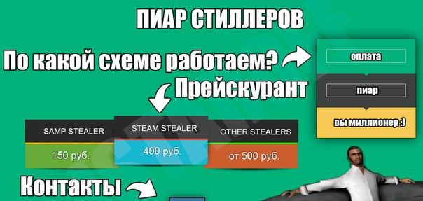 E0FLynPRXPA.jpg