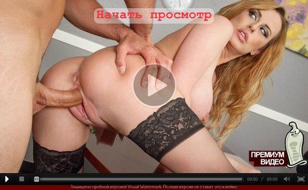 моему моя зрелая русская жена домашнее порно фото ответ, признак ума