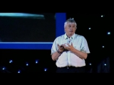 David_Icke_live_Brixton_2008_-_Beyond_the_cutting_edge_RUS_Dvd3