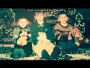 «Со стены друга» под музыку Лидия Заболоцкая - Ангелы добра (Евровидение 2011). Picrolla