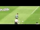 Goal C.Ronaldo PES2016 №1