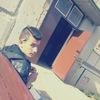 Rasim Khromov