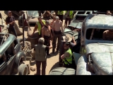 Mad Max Fury Road - Full Behind the Scenes Movie Broll