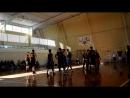 Соревнования в Конотопе по баскетболу 20.02.16 Нежин ч5