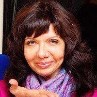 Людмила Чернина
