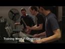 Blue Man Casting Ep. IV A Blue Hope [Full HD,1080p]