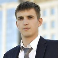 Alehander Ryabinin