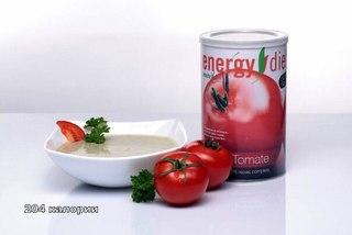Вся правда об Энерджи Диет Energy Diet - состав, отзывы