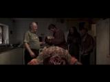 Выродки (2011) супер фильм___________________________________________________________________ Месть пушистых 2010