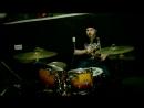 22 секунды с барабанщиком TrainPunch