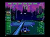 The Adventures of Batman & Robin Walkthrough (Sega CD)