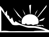 Трёхдневный водный поход на каяке по маршруту: Дойбица, Московское море, Шоша, Волга (2-я часть)