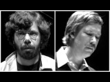 Chick Corea &amp Gary Burton - Live In Concert (Tokyo 1981)