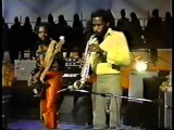 Return To Forever &amp The Headhunters - Soundstage 1974