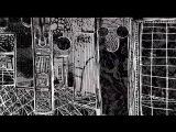 XIU XIU - 'Beauty Towne' (Official Video)