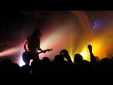 A Place To Bury Strangers - Worship