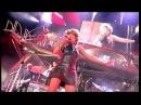 Tina Turner The Best Live Wembley HD1080p