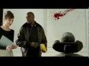 Неприкасаемые 11. Фрагмент с картиной из фильма