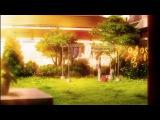 [BD] To Love-Ru Darkness Tv-4 / Любовные неприятности: Тьма Тв-4 - 9 серия 4 сезон | Cuba77