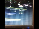 "@miraslovelas on Instagram: ""#dubstep #dubstepmusic #flstudio11 #edm #edmmusic #drumstep"""