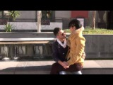 Gino Coppola e Nunzio Desiderio - 'A stessa guagliona - Video ufficiale HD