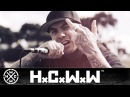 CROWNED KINGS - FORKED ROAD - HARDCORE WORLDWIDE (OFFICIAL HD VERSION HCWW)