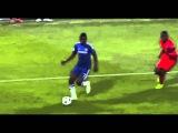 ПСЖ - Челси голы и лучшие моменты матча 2016 (2-1)
