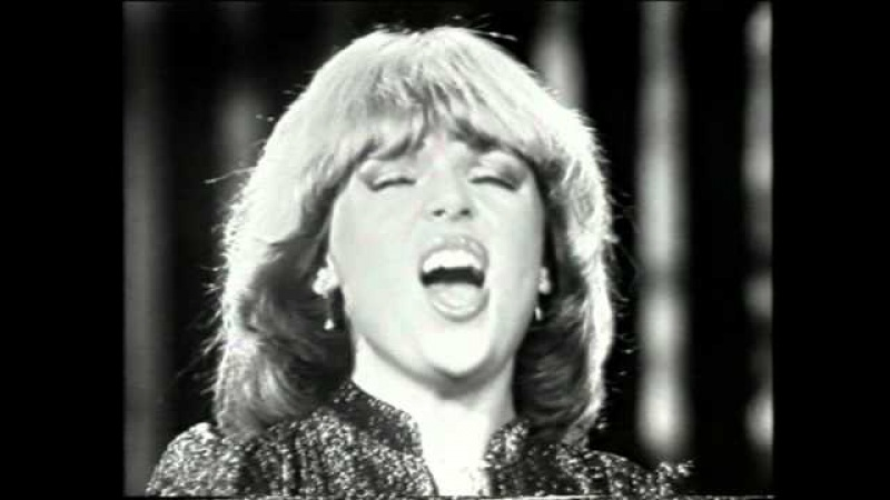 Maria Nagy - Pace vrem (1983)