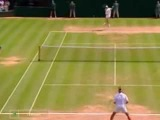 tennis-i.com. Роджер Федерер. Дух чемпиона