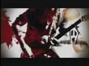 Sixx:A.M. - Life Is Beautiful Eleven Seven Music