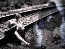 Gülay - KendinE iyi BaK Beni DüşüNme