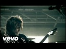 Hinder - Born To Be Wild