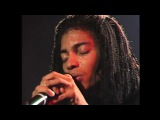 Terence Trent D'Arby - Who's Loving You Live 1987