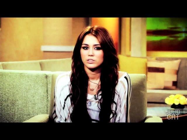 Nicki Minaj - Moment 4 Life - Miley Cyrus - Hannah Montana
