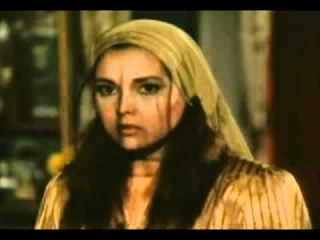 Çalikusu (1986) - Королек - птичка певчая