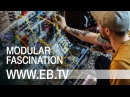 Modular Fascination (EB Tech Talk)