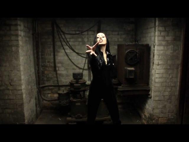 SANTA HATES YOU - Raise The Devil - official video