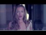 BANKS - Brain (Larse Remix)