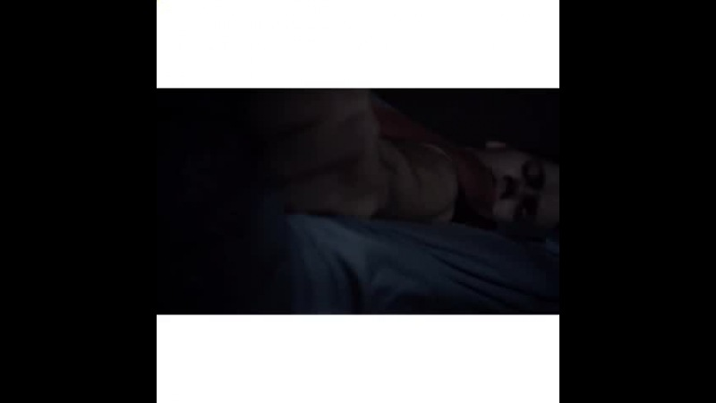Stiles Lydia ac; drunk draco au; Stiles has a nightmare where Lydia dies. When he wakes up she is right there, by his side.