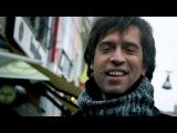 Макс Покровский - Истамбул (Official HD) NEW 2014