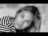 Некрасивая Любовь Фильм HD Мелодрамы русские 2015 новнки мелодрамы русские 2014 новинки russkoe kino