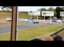 Justin Codr A31 Cefiro at Australian Drifting Grand Prix Mallala 2012