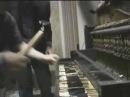 Piano Piece 13 (for Nam June Paik) by George Maciunas