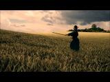 A Way of life 432 Hz - Hans Zimmer