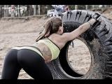 Fitness - chest training | Как правильно тренировать грудные мышцы в тренажере