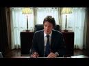 Love Actually - Trailer