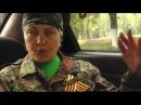 В Украине работает американский концлагерь с крематорием для сжигания сепарати...