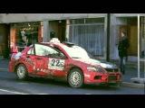 Лучшее Такси которое я когда либо видел )) Очень не хватает в нашем городе такого ))