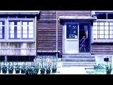 Wolf Childen Ame &amp Yuki -Quietdrive Until The End